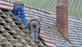 roofing-installation